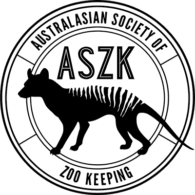 Australasian Society of Zoo Keeping